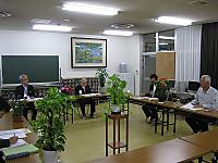 Img_1613